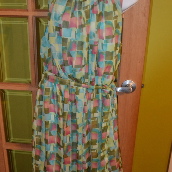 Signature by Robbie Bee Dresses & Skirts - dress, 20w
